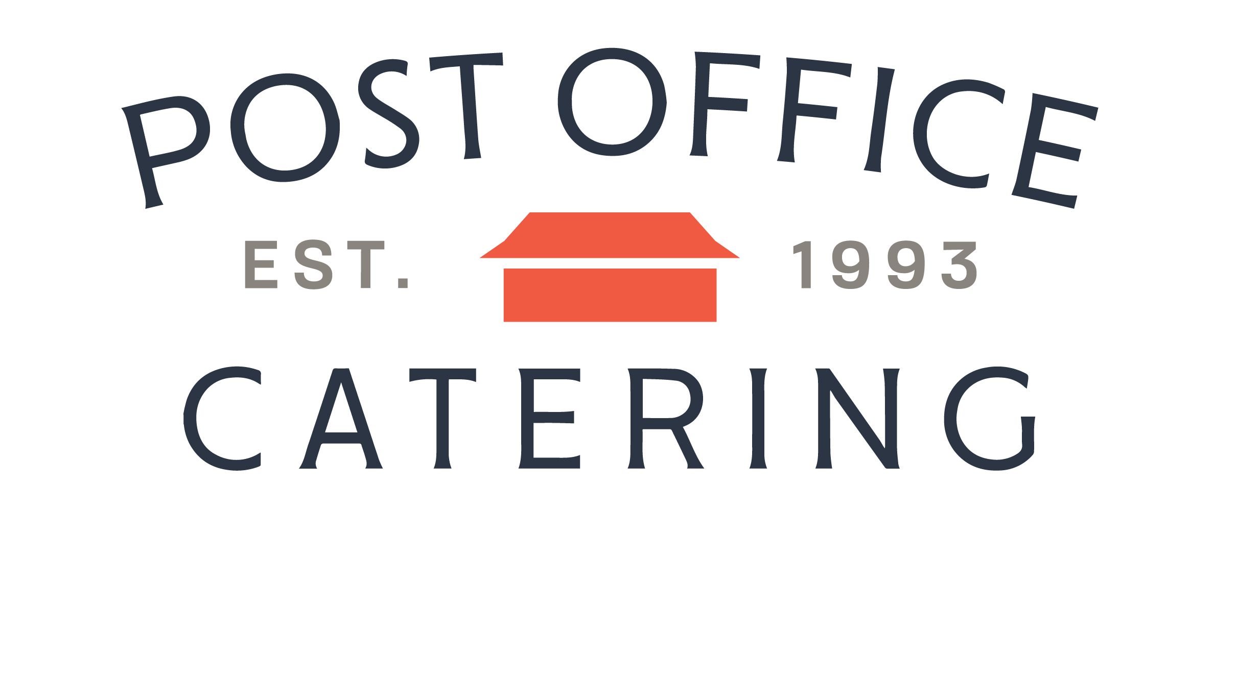 Post Office Catering