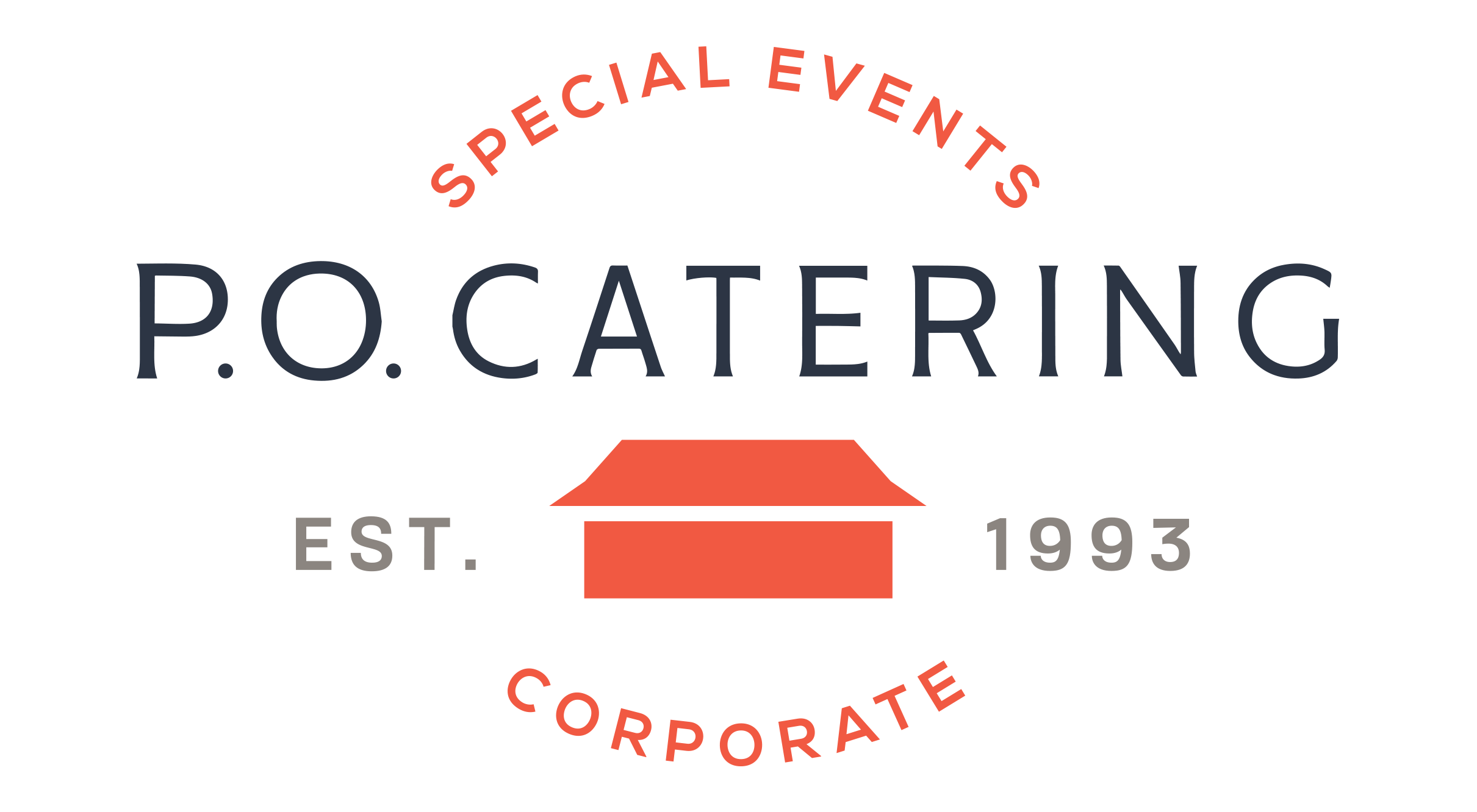 P.O. Catering